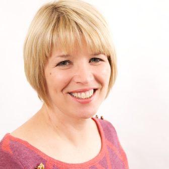 Jarrold appoints Non-Executive Director Bridget McIntyre to the Board