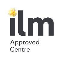 Forefront with ILM Level 3 Accreditation