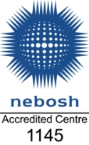 NEBOSH National Certificate in Construction – Units NCC1 & NCC2