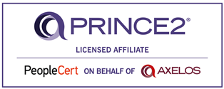 PRINCE2 ® Practitioner Upgrade