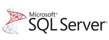 SQL Server – Programming and Development
