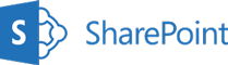 SharePoint Online (Office 365)