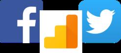 Advanced Guide to Social Media