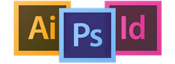 Adobe Creative Cloud Essentials