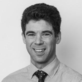 Charlie Abramson