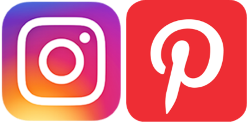 Instagram & Pinterest For Business