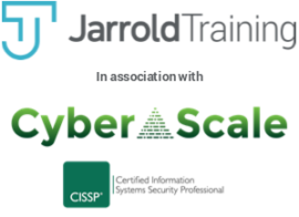Cyber Security for Business Owners & Leaders