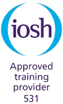 IOSH Safety, Health and Environment for Construction Workers