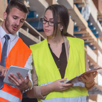 The NEBOSH General Certificate has changed…and for the better!