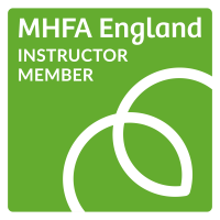 Mental Health First Aid Champions